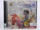 ZC63577【中古】【CD】THE TOURIST/BOO BEE BENZ