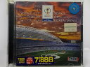 ZC64137【中古】【CD】2002 FIFA WORLD CUP OFFICIAL ALBUM〜SONGS OF KOREA/JAPAN〜