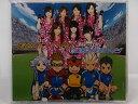 ZC64918【中古】【CD】雄叫びボーイ WAO! /友達は友達なんだ!/Berryz工房