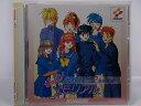 ZC64937【中古】【CD】もっと!ときめきメモリアル MAY.〜featuring 美樹原愛〜