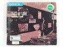 ZC65023【中古】【CD】FACT OF LIFE/佐藤竹善