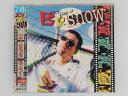 ZC65407【中古】【CD】BEST REMIX OF SNOW/SNOW