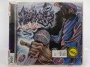 ZC66817【中古】【CD】東京演義〜TKO HIPHOPオリジナル・サウンドトラック〜