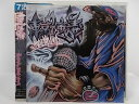 ZC66819【中古】【CD】東京演義〜TKO HIPHOPオリジナル・サウンドトラック〜
