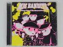 ZC68584【中古】【CD】Johnny Astro & the Diamond Crooks/MIC BANDITZ