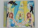ZC68677【中古】【CD】ユーロ・パニック!(1)