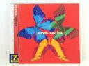 ZC69215【中古】【CD】ageha/w-inds.