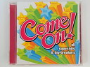 ZC69243【中古】【CD】Come On!~all super-hits&big-breakers~