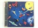 ZC69316【中古】【CD】ヒゲとボイン/ユニコーン