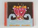 ZC69427【中古】【CD】PANIC FANCY/ORANGE RANGE