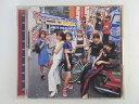 ZC69446【中古】【CD】モーニング刑事(コップ)。/モーニング娘。&平塚みちよ