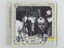 ZC69694【中古】【CD】Diamond Stars/CLIFF EDGE