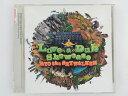 ZC69696【中古】【CD】Love-a-dud Showcase/RYO THE SKYWALKER