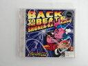 ZC69902【中古】【CD】BACK TO THE BEATER~インディーズコンプリート&レアトラックス/少年カミカゼ