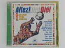 ZC70230【中古】【CD】アクレル・レッド/アレ!オラ!オレ!ザ・ミュージック・オブ・ザ・ワールドカップ
