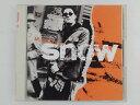 ZC70326【中古】【CD】12 INCHES OF Snow/Snow