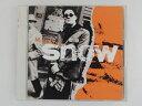ZC70751【中古】【CD】12インチ・オブ・スノー/スノー