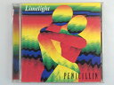 ZC70877【中古】【CD】LimeLight/PENICILLIN