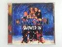 ZC70947【中古】【CD】 Snowed in/ハンソン