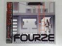 ZC71323【中古】【CD】仮面ライダーフォーゼオリジナルサウンドトラック