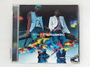 ZC71610【中古】【CD】Wings of Words (機動戦士ガンダム SEED DESTINY OPテーマ)/CHEMISTRY×古内東子