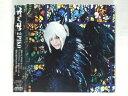 ZC71934【中古】【CD】2 PIKO/ピコ