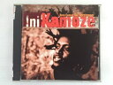 ZC73274【中古】【CD】Here Comes The Hotstepper/Ini Kamoze(輸入盤)