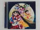 ZC73421【中古】【CD】MOON PRID/ ももいろクローバーZ