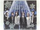 ZC74476【中古】【CD】White X'mas (初回限定盤)/KAT-TUN