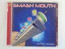 ZC74872【中古】【CD】アストロラウンジ/スマッシュ・マウス