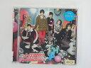 ZC75700【中古】【CD】Love Letters/大国男児