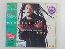 ZC76016【中古】【CD】マン・ウィズ・ザ・ファン/Maxi Priest
