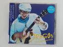 ZC76389【中古】【CD】DRAGON/Jake Shimabukuro