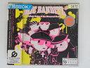ZC76408【中古】【CD】Johnny Astro & the Diamond Crooks/ MIC BANDITZ