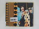 ZC78255【中古】【CD】The Best of Swing Out Sister/SWING OUT SISTER