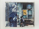 ZC79960【中古】【CD】2nd/CHAGE