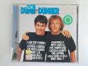 ZC80244【中古】【CD】「ジム・キャリーはMr.ダマー」オリジナル・サウンドトラック