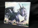 乐天商城 - ZC90064【中古】【CD】DEVILS HAIRCUT/BECK
