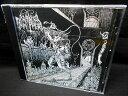 艺人名: N - ZC52894【中古】【CD】PAINSTREAKS/NAKED WHIPPER