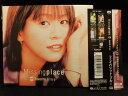 樂天商城 - ZC90702【中古】【CD】Missingplace/favorite blue