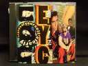 ZC53321【中古】【CD】Express Yourself Clearly/EYC