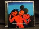 ZC53360【中古】【CD】ラヴアンリミテッド∞/ドリームズ・カム・トゥルー