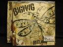 艺人名: B - ZC91263【中古】【CD】RECLAMATION/BIGWIG