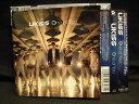 ZC53640【中古】【CD】One of You/U-KISS