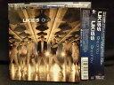 ZC53642【中古】【CD】One of You /U-KISS