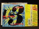 乐天商城 - ZC91530【中古】【CD】CANTALOOP/US 3