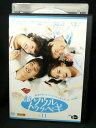 ZD02667【中古】【DVD】新ソウルトゥッペギvol.11
