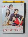 ZD04498【中古】【DVD】メリーゴーランド vol.4