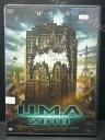 Rakuten - ZD00102【中古】【DVD】U.M.A 2010
