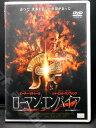 ZD00649【中古】【DVD】ローマン・エンパイア